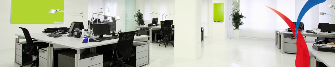 img-page-bureau