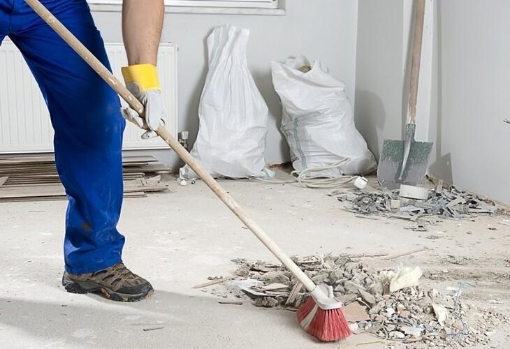 limpeza-pós-obra